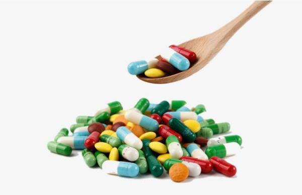 四联疗法正确用药顺序 四联疗法正确用药顺序,一定要了解! 胃肠道相关好文