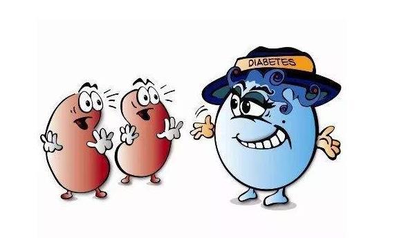 长期口臭一定是幽门螺杆菌吗 长期口臭一定是幽门螺杆菌吗?不一定! 胃肠道相关好文
