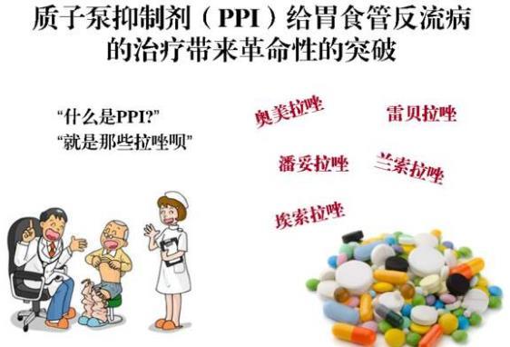 四联疗法正确用药量,要好好掂量! 四联疗法正确用药量,要好好掂量! 胃肠道相关好文