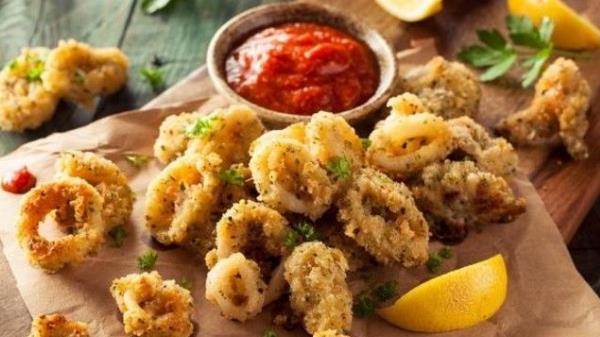 幽门螺杆菌的克星食物 幽门螺杆菌的克星食物,没事来两口,远离胃病侵袭! 胃肠道相关好文