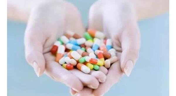 幽门螺旋三联是什么药 幽门螺旋三联是什么药,该怎样组合? 胃肠道相关好文