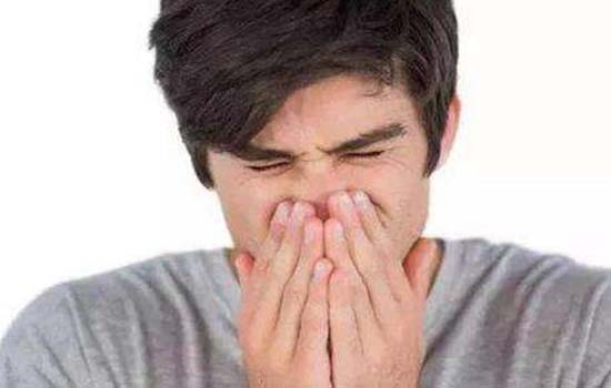 幽门螺杆菌口臭的表现,看到要注意了 幽门螺杆菌口臭的表现,看到要注意了 胃肠道相关好文