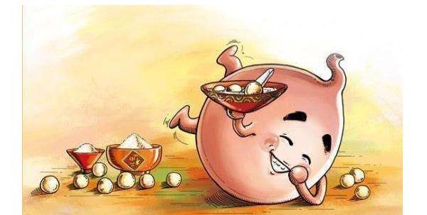 幽门螺杆菌吃饭传染几率 幽门螺杆菌吃饭传染几率,防止病从口入! 胃肠道相关好文