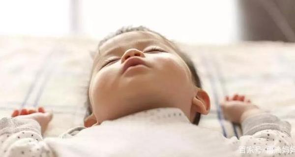 5岁小儿鞘膜积液自愈了 5岁小儿鞘膜积液自愈了,找准方法很重要! 泌尿系健康栏目