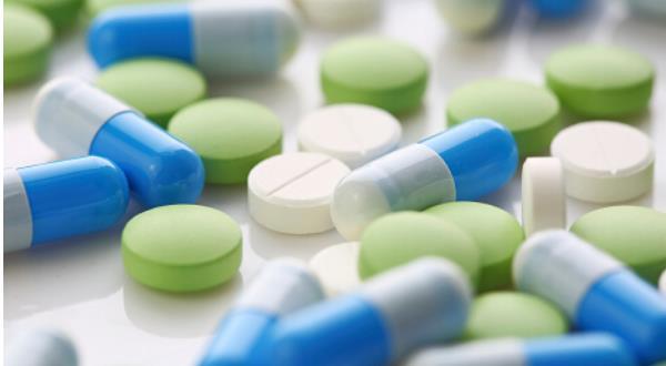 三联疗法的正确服药法 三联疗法的正确服药法,找准方法远离胃病! 胃肠道相关好文