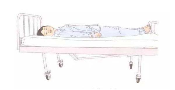 鞘膜积液几岁适合手术 鞘膜积液几岁适合手术?搞清楚术后常见问题! 泌尿系健康栏目