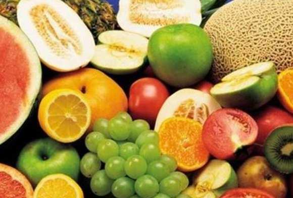 腺样体肥大禁吃水果 腺样体肥大禁吃水果,父母别让孩子再吃了! 腺样体肥大专题