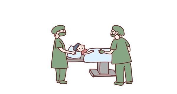 鞘膜积液手术多少钱 鞘膜积液手术多少钱?是否有危险? 泌尿系健康栏目