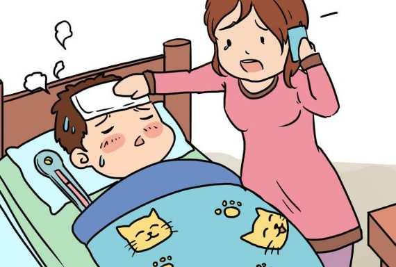 小儿腺体肥大能自愈吗 小儿腺体肥大能自愈吗,一看便知! 腺样体肥大专题