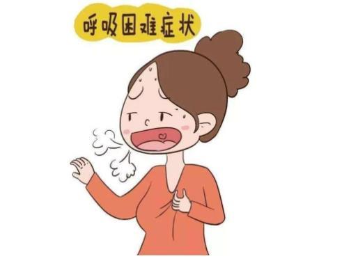 急性扁桃体炎咽口水巨痛应该怎么办? 急性扁桃体炎咽口水巨痛应该怎么办? 扁桃体相关问题