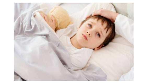 10岁有没有必要做腺样体手术 10岁有没有必要做腺样体手术,父母看清楚了! 腺样体肥大专题