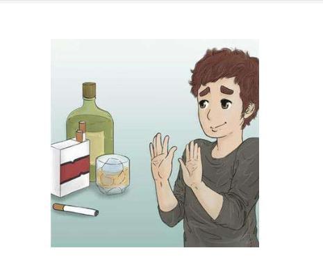 一夜之间扁桃体发炎饮食该怎么办? 一夜之间扁桃体发炎饮食该怎么办? 扁桃体相关问题