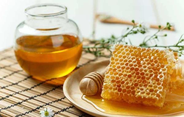 幽门螺杆菌最怕蜂蜜水 幽门螺杆菌最怕蜂蜜水,坚持喝,三大好处找上门! 胃肠道相关好文