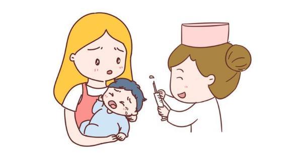 鞘膜积液有什么危害 鞘膜积液有什么危害?这些常识要知道! 泌尿系健康栏目