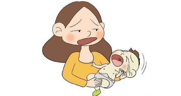 精索鞘膜积液保守治疗 精索鞘膜积液保守治疗,方法有哪些? 泌尿系健康栏目
