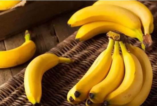 扁桃体发炎吃什么水果最好? 扁桃体发炎吃什么水果最好? 扁桃体相关问题