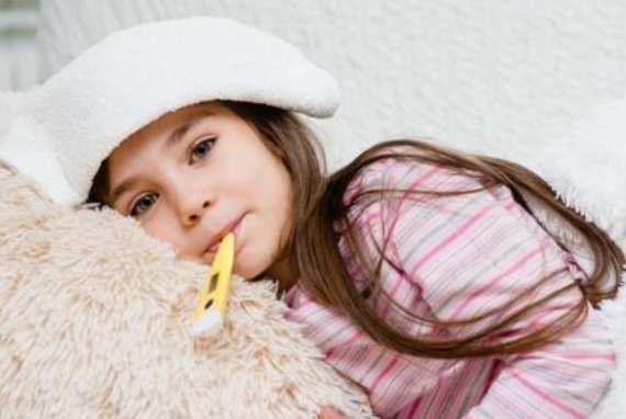 小儿腺样体肥大常用药 小儿腺样体肥大常用药,护理方法又有哪些? 腺样体肥大专题