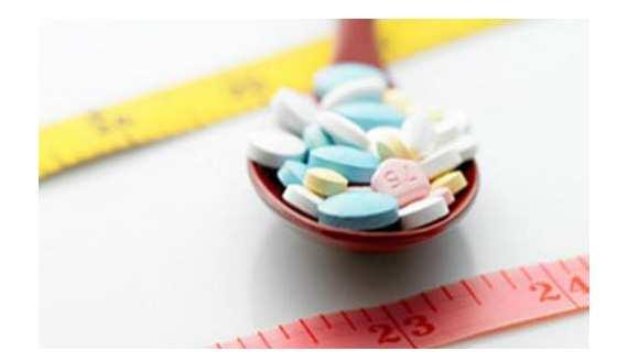 腺样体吃什么药最好 腺样体吃什么药最好,一起来看看! 腺样体肥大专题