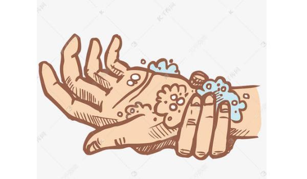 幽门螺旋杆菌怎么得的 幽门螺旋杆菌怎么得的?感染原因有哪些? 胃肠道相关好文