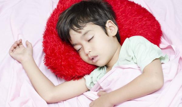 小儿精索鞘膜积液危害 小儿精索鞘膜积液危害,怎样治愈? 泌尿系健康栏目