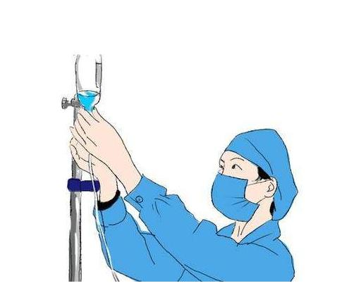 经常扁桃体发炎吃什么药效果好? 经常扁桃体发炎吃什么药效果好? 扁桃体相关问题