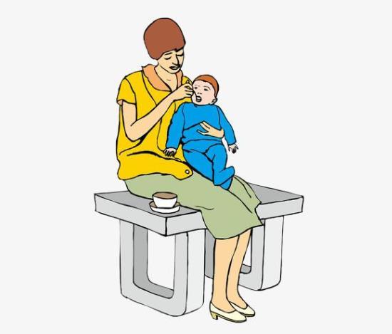 小孩扁桃体正常是什么样的? 小孩扁桃体正常是什么样的? 扁桃体相关问题