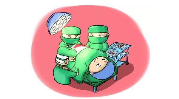 交通性鞘膜积液后遗症 交通性鞘膜积液后遗症,盘点常见4种后遗症! 泌尿系健康栏目