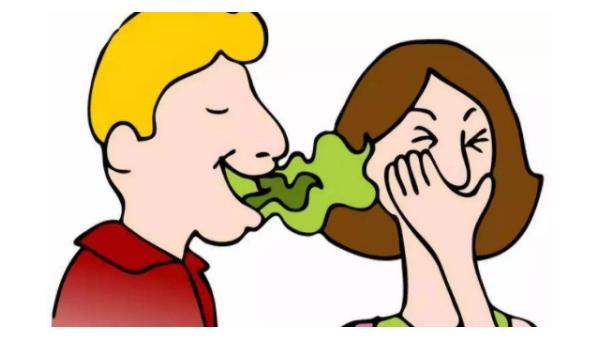 幽门螺杆菌口臭什么味 幽门螺杆菌口臭什么味?警惕这种味道! 胃肠道相关好文