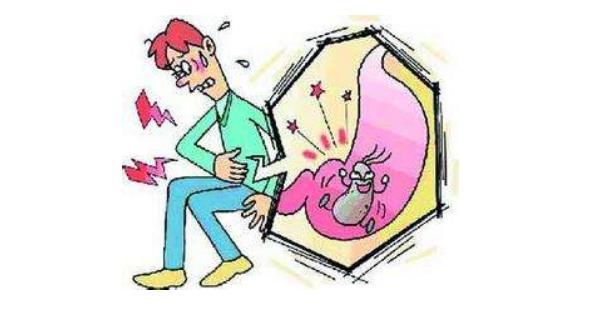 幽门螺旋杆菌的治疗方案药物 幽门螺旋杆菌的治疗方案药物,不想多吃药的赶紧看! 胃肠道相关好文