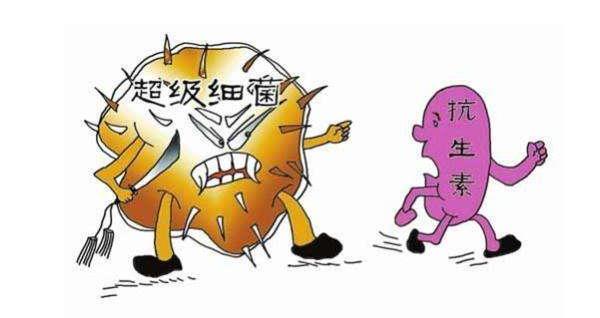 幽门螺杆菌从何而来 幽门螺杆菌从何而来?只需4步! 胃肠道相关好文