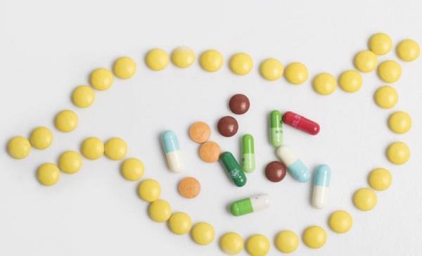 四联疗法首选哪几种药 四联疗法首选哪几种药?一文为你讲清! 胃肠道相关好文