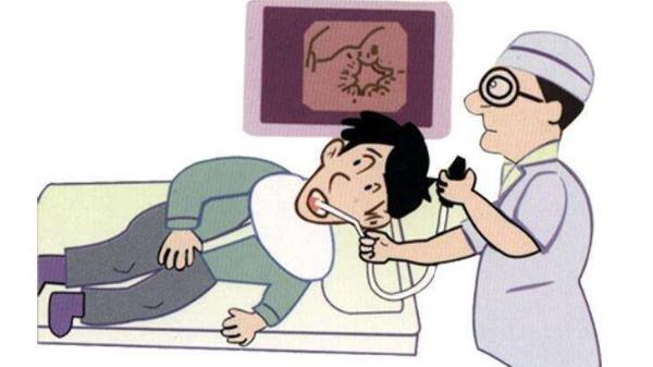 幽门螺杆菌阳性怎么办,治疗方式看过来! 幽门螺杆菌阳性怎么办,治疗方式看过来! 胃肠道相关好文