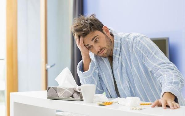 鞘膜积液是怎么回事 鞘膜积液是怎么回事?原来这样预防就好了! 泌尿系健康栏目