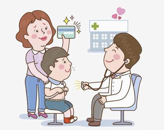 儿童腺样体肥大几岁可以做手术 儿童腺样体肥大几岁可以做手术,这点很重要! 腺样体肥大专题