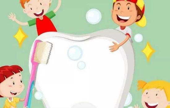 幽门螺旋杆菌口臭自测,刷牙有用吗 幽门螺旋杆菌口臭自测,刷牙有用吗 胃肠道相关好文