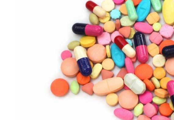 腺样体肥大吃什么药 腺样体肥大吃什么药,主要这两种哦! 腺样体肥大专题