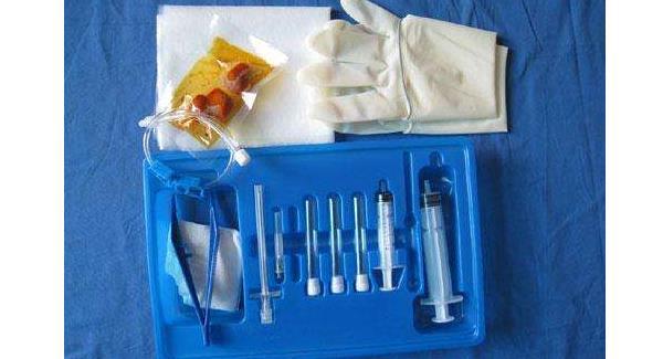 鞘膜积液需要治疗吗 鞘膜积液需要治疗吗?治疗方法有这几个! 泌尿系健康栏目