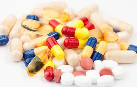 幽门螺杆菌的首选药,使用这些效果好! 幽门螺杆菌的首选药,使用这些效果好! 胃肠道相关好文