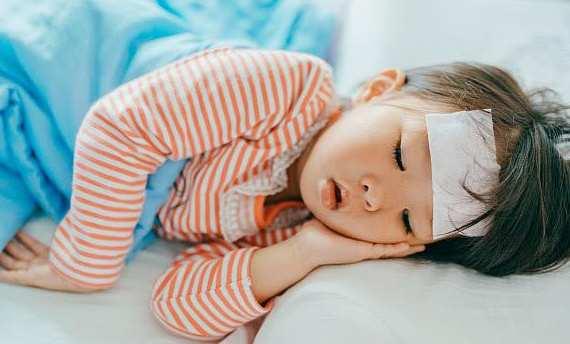 小孩腺样体肥大的症状与治疗 小孩腺样体肥大的症状与治疗,必看系列! 腺样体肥大专题
