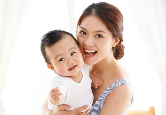 儿童腺体肥大初期症状 儿童腺体肥大初期症状,如何治疗? 腺样体肥大专题