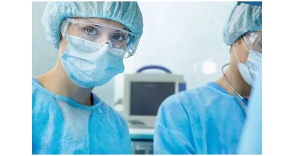 鞘膜积液微创手术多少钱 鞘膜积液微创手术多少钱?带你一分钟了解! 泌尿系健康栏目