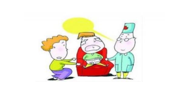 鞘膜积液怎么回事有什么症状 鞘膜积液怎么回事有什么症状?现在必须要知道! 胃肠道相关好文