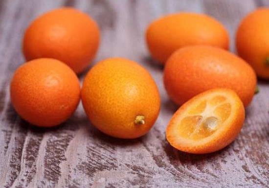 扁桃体发炎吃什么好得快,以下的食物你知道几个? 扁桃体发炎吃什么好得快,以下的食物你知道几个? 扁桃体相关问题