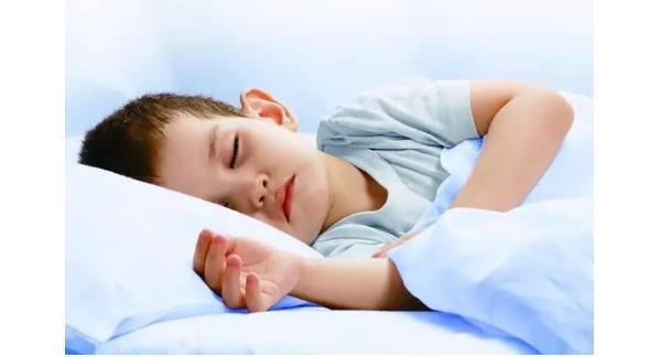 小孩尿床是什么原因引起的 小孩尿床是什么原因引起的?看了才知道真相! 泌尿系健康栏目
