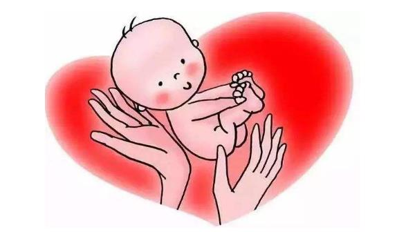 新生儿鞘膜积液有什么危害 新生儿鞘膜积液有什么危害?家长不容忽视! 泌尿系健康栏目