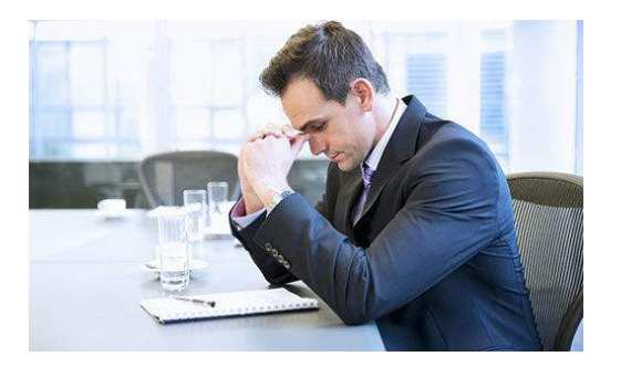 过敏性鼻炎的8个妙招 过敏性鼻炎的8个妙招,注意查收! 耳鼻喉健康栏目