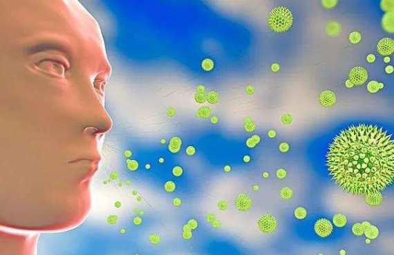 鼻炎长期不治的后果 鼻炎长期不治的后果,太恐怖了! 耳鼻喉健康栏目