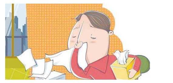 鼻炎怎么治能除根 鼻炎怎么治能除根,鼻炎可以除根吗? 耳鼻喉健康栏目