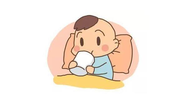 小孩尿床的预防方法 小孩尿床的预防方法,3个预防妙招! 泌尿系健康栏目
