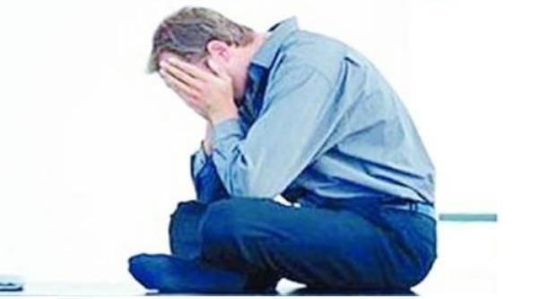 鞘膜积液有什么症状会痛吗 鞘膜积液有什么症状会痛吗?原来分几种! 泌尿系健康栏目